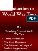 Causes-of-WW21.ppt