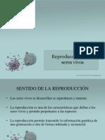 1. tipos de reproduccion1.pdf