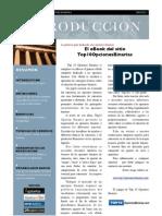 opciones binarias.pdf