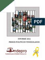 pp julio 2013