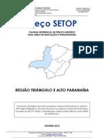 preco_setop_triangulo