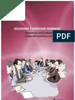Seguridad+y+Derechos+Humanos+(2)