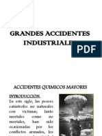 06.Grandes Accidentes Industriales-Rev. JDO