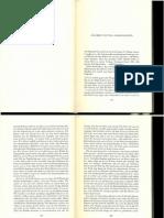 """Heidegger on Stifter's """"Eisgeschichte"""""""
