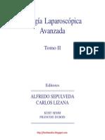 Cirugia_Laparoscopica_Avanzada