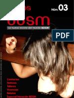 Juegos BDSM