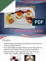Postres Al Plato1