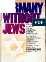 61808322 Germany Without Jews