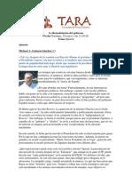 La Remodelación del gobierno_ Michael A. Galascio Sánchez