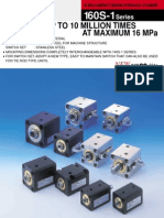 Cilindro Compacto TAIYO 160s-1 (3)