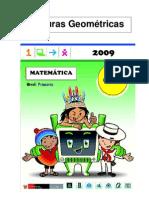 Fasc Figuras Geometricas