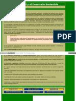 Www Peruecologico Com Pe Lib c29 t01 Htm