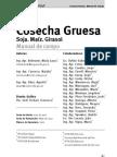 Manual de Gruesa 2005 LIVIANO