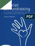 i Principi Del Fundraising
