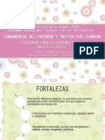Foda_Facebook.pdf