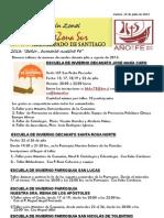 Boletin Julio 2013- 18