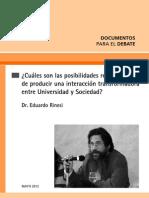 Cuadernillo Eduardo Rinesi 01