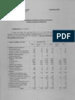 Gestion Financière 2010