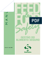manual_pffsgas_versao4_0.pdf