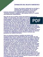 2013-06-24 Lafferriere La falacia industrialista del relato fantástico K.doc