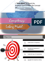competency-iceberg-model.pptx