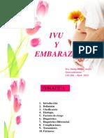 ivuyembarazo-120617151145-phpapp01.pptx
