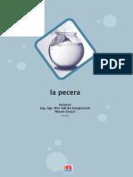 la_pecera