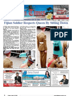 FijiTimes_July 19 201