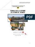manual-para-revision-estudios-de-transito.pdf