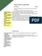 Recetario hindu de Paty.pdf