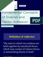 5.Adhesion.pdf