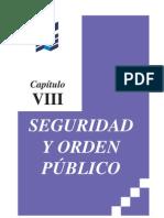 08 Seguridad y Ord Publ 2010-2011