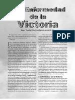Karcher - 2004 - La enfermedad de la Victoria.pdf