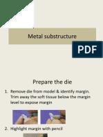 Metal ceramic crown lab manual.pptx
