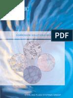 Corrosion solutions worldwide.pdf