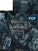 programa_07012 (1).pdf
