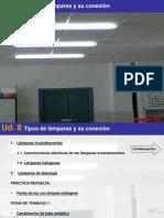 u8instalacioneselectricasdebajatensin-110314115908-phpapp01