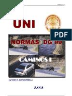 Manual Curso Uni 2002 Final