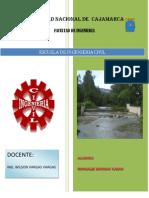 IMPRESION BRINGAS BOCATOMA.pdf