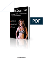 Final Seduction 15 Paginas
