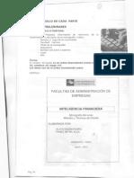Monografia Pasos CONTINENTAL