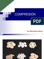 Farmacologia T.08 COMPRESSIO