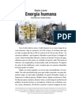 Levin Energiahumana1