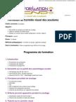 Contrôle visuel des soudures.pdf