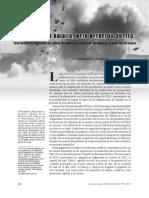 Housenick - 2009 - Cómo ganar la batalla, pero perder la guerra.pdf