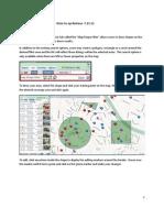 Data Co-Op Release - 7.23.13