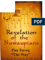 Dr York - Paa Taraq - Chapter 23