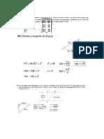 Trigonometria Exercicios Volum
