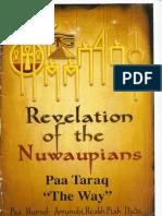 Dr York - Paa Taraq - Chapter 31