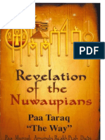 Dr York - Paa Taraq - Chapter 46